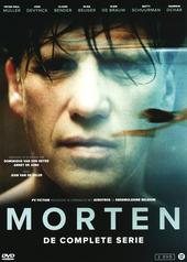Morten : de complete serie