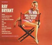 Hollywood jazz beat ; Take a Bryant step