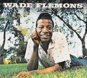 Wade Flemons