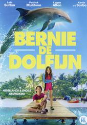 Bernie de dolfijn