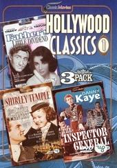 Hollywood classics 1