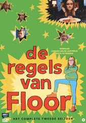 De regels van Floor. Het complete tweede seizoen