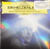 Ein Heldenleben op.40