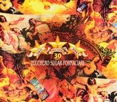 Oro incenso & birra : 30 years