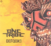 One tribe : Defqon.1