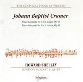 The classical piano concerto. [6]