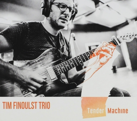 Tender machine