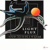 Light flux