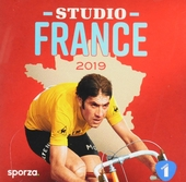 Studio France 2019