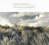 Gulf Coast blues & impressions : Solo piano : A Gulf Coast relief benefit