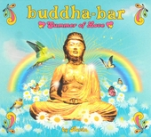 Buddha-bar : summer of love