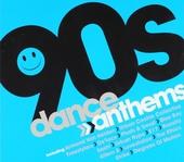 90s dance anthems