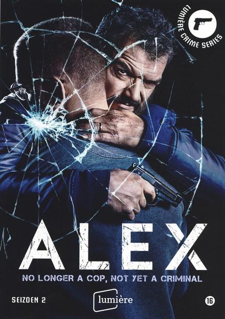 Alex. Seizoen 2
