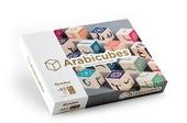 Arabicubes