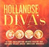 Hollandse diva's