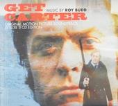 Get Carter : original motion picture soundtrack