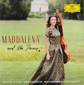 Maddalena and the prince