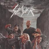 Raining blood : Tribute to Slayer