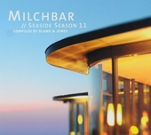 Milchbar : Seaside season 11
