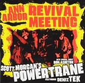 Ann Arbor revival Meeting