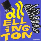 All Ellington