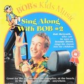 Sing along with Bob. vol.2