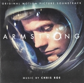 Armstrong : original motion picture soundtrack