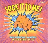 Sock it to me! : boss reggae rarities in the spirit of 69