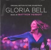 Gloria Bell : original motion picture sountrack
