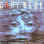 Baby blue : A film by Theo van Gogh