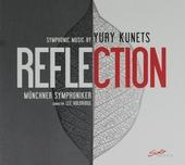Reflection : Symphonic music
