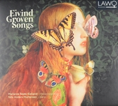 Eivind Groven songs