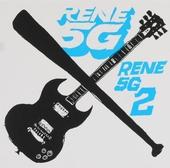 Rene SG 2