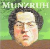 Munzruh