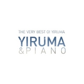 The very best of Yiruma