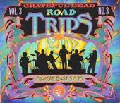 Road trips. vol.3