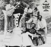 Lamp Records : It glowed like the sun