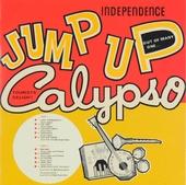 Independence jump up calypso