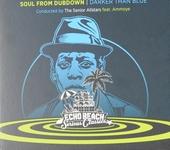 Soul from dubdown