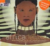 Africa deluxe