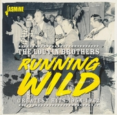 Running wild : Greatest hits 1954-1962