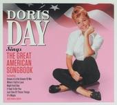 Doris Day sings the great American songbook