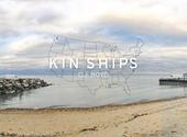 Kin ships
