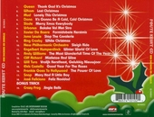 Foute kerst cd van Deckers en Ornelis