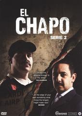 El chapo. Serie 2
