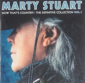 Now that's country : The definitive collection. Vol. 1