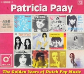 Patricia Paay : A&B sides 1966-1978