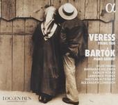 Bartok, Veress