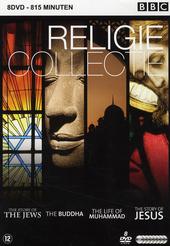 Religie collectie