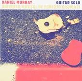 Universo musical de Egberto Gismonti : Guitar solo